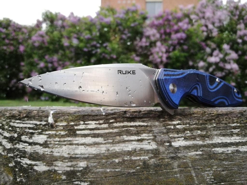 Ruike P105-Q