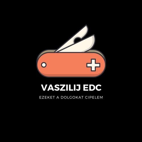 Vaszilij EDC
